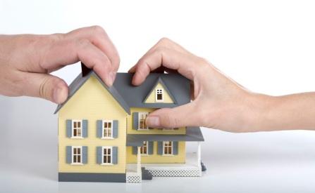 Как правильно оформить расторжение ипотеки