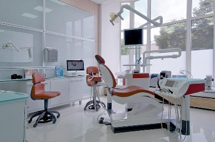 Бизнес план открытия стоматологического кабинета