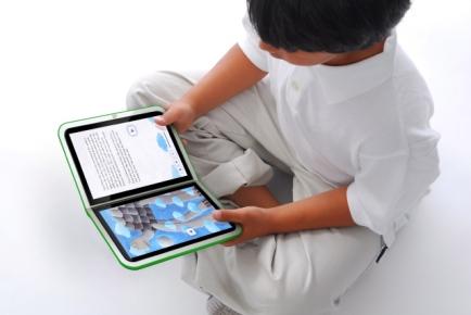Электронные книги - развитие электронного чтения и его преимущества