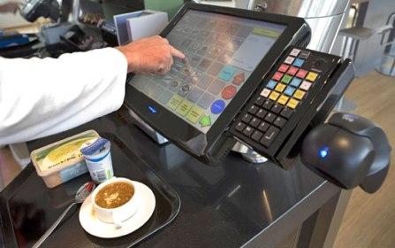 Автоматизация гостиничного бизнеса – преимущества работы