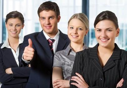 Психология успеха: работа в женском коллективе