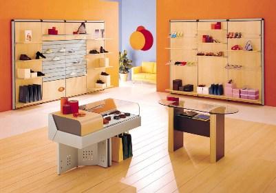 О выборе качественного торгового оборудования для бизнеса