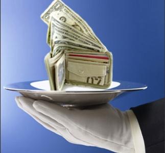 Кое-что о кредитах: какие они бывают и как их получить
