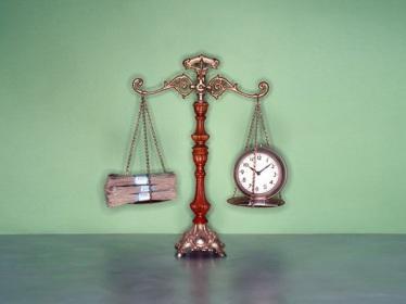 Основные типы и виды современных кредитов