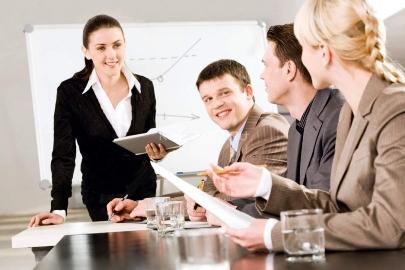 Сетевой маркетинг как он есть: как быстро можно начать зарабатывать в МЛМ бизнесе