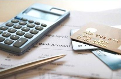Какими должны быть услуги по регистрации фирм и предприятий
