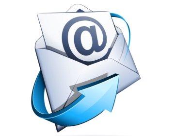 Что такое почтовая рассылка и как на нее подписаться на сайтах