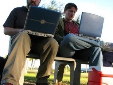 Бизнес в сети интернет – 4 способа начать зарабатывать онлайн