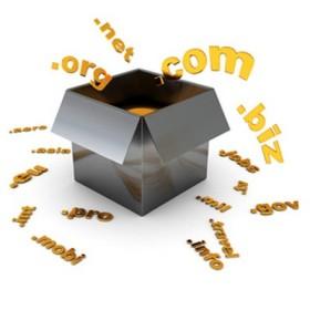 Как правильно выбрать и купить домен для эффективного сайта