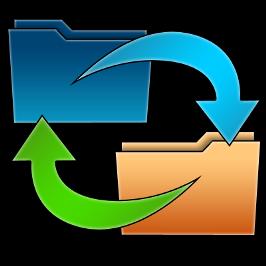 Схема получения дохода от файлообменников в сети интернет