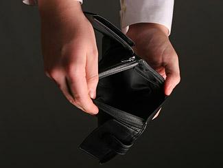 Процедура банкротства бизнеса и ее сопровождение