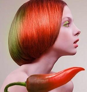 Укрепление волос красным перцем: полезные рекомендации и рецепты приготовления лечебных масок