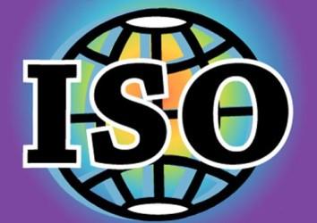 Стандарты ИСО для управления бизнесом