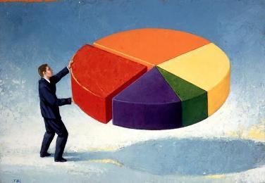 Малый бизнес: плюсы и минусы этой формы предпринимательской деятельности