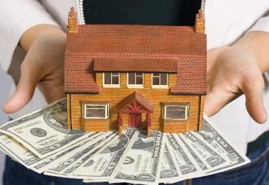 Инвестиции в немецкую недвижимость: сдаем квартиру в аренду в Германии и зарабатываем
