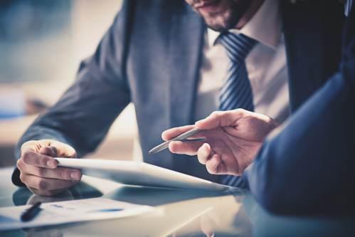 Международные стандарты ИСО и их влияние на успешность бизнеса
