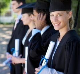 Стимулы к повышению качества образования
