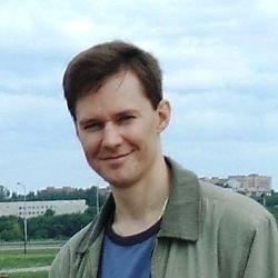 Интервью с автором Shakin.ru - известным в рунете специалистом SEO