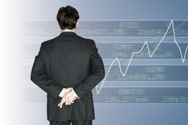Математика трейдинга на валютном рынке Форекс