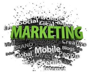 Модели организации маркетингового департамента (Часть 1)