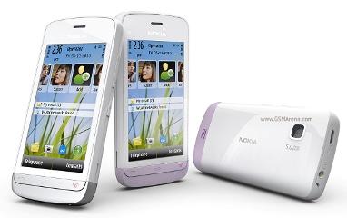Приложения вместо телефонов и почему Nokia позади