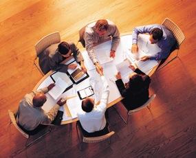 Модели организации маркетингового департамента в бизнесе (Часть 6)