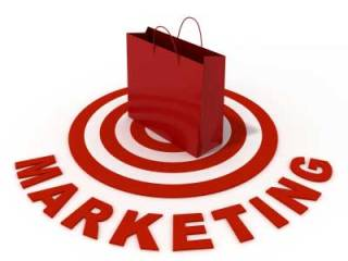 Модели организации маркетингового департамента в бизнесе (Часть 3)