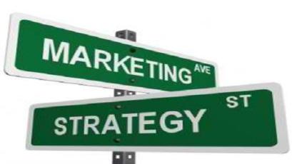 Модели организации маркетингового департамента в бизнесе(Часть 2)