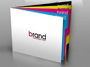 Что придает бренду ценность?