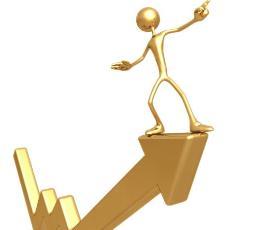 Современные тенденции развития производства в бизнесе