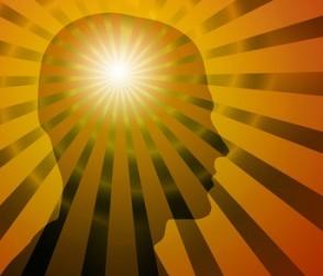 Интеллектуальный капитал в бизнесе – эффективная концепция менеджмента