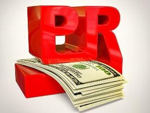 Преимущества PR-компании перед рекламой в раскрутке нового бренда