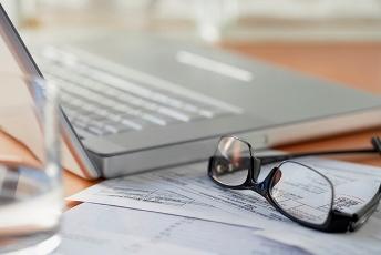 Предмет оценки: Специальные применения оценки бизнеса и недвижимости для ипотеки