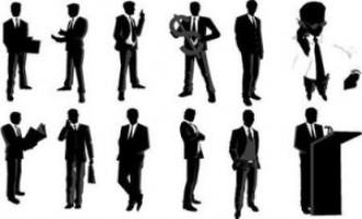 Позиционирование в бизнесе и его главные цели