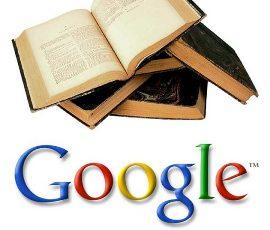 Google Editions - онлайн сервис по продаже электронных книг