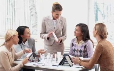 Продукция сетевых компаний (MLM) - это дорого!?