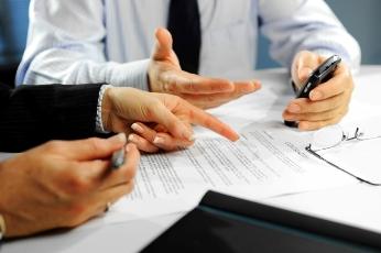 Юридическое сопровождение бизнеса: для чего оно необходимо предпринимателю
