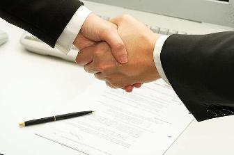 Почему такой маленький процент успешных партнерств в бизнесе?