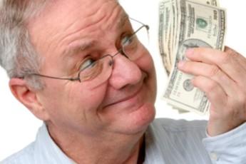 Как заработать пенсию в 68 тысяч рублей
