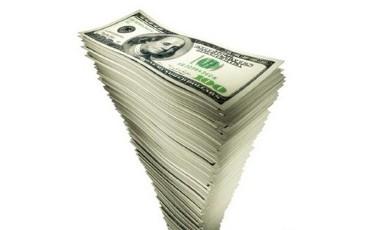 Как заработать в интернете на онлайн инвестициях