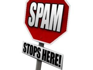 СПАМ не работает и не должен работать в качестве эффективного маркетинга