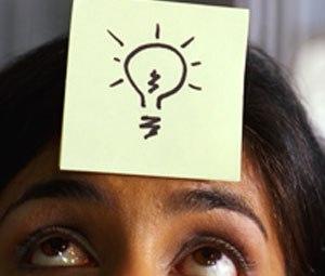 Идеи домашнего бизнеса с нуля: 3  актуальных идеи