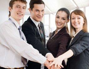 Как повысить квалификацию для дальнейшего успешного бизнеса