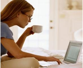 Малый бизнес на дому: советы предпринимателю