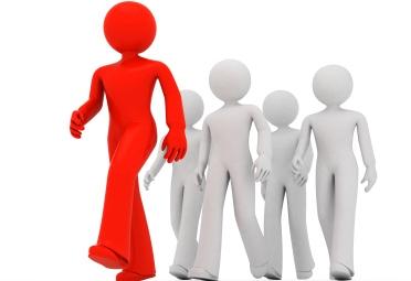 Мотивация в МЛМ бизнесе: почему не стоит всегда верить лидерам