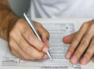 Фрилансер и ИП: Налоги