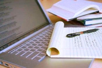 Искусство написания притягательных статей: 11 простых совета