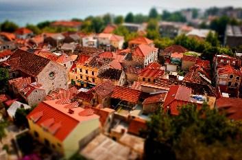 Свой бизнес в маленьком городе: с чего начать свое дело