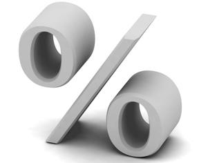 Ипотека: 10 мифов о кредитовании жилья
