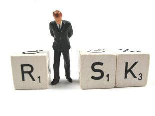 Содержание и организация управления рисками на предприятии